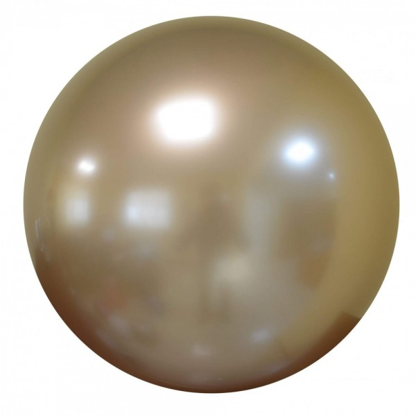 Ballon Bubble 61cm